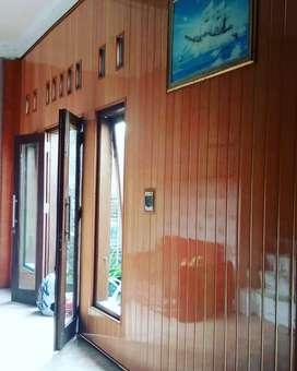 plafon pvc indofon mewah harga ekonomis di selong lombok timur