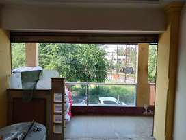 200/350 sq.fit office ,shop on rent basics at good location