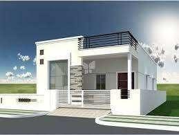 Individual House @ Rajakilpakkam