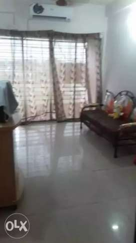 I want give my 2bhk flat at a monthly rent of 8500