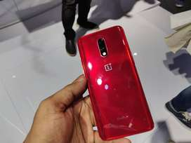 ONEPLUS 7 IS NEVER LETS YOU DOWN & THIS RANGE IS ADORABLE