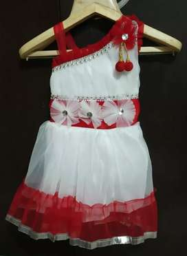 New Baby Frocks