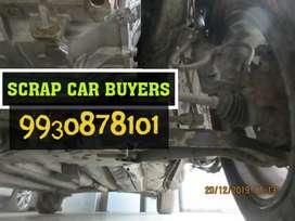 Www--   scrap car BUYERS and junk car buyers