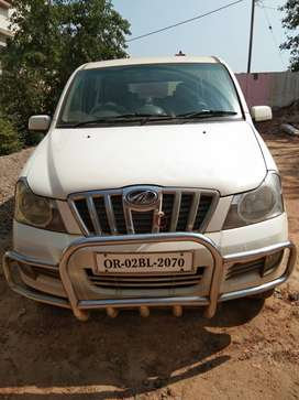 Excellent Condition Diesel 2010 purchase car need to be sold