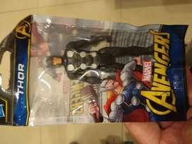 Mini figure Super Hero Thor