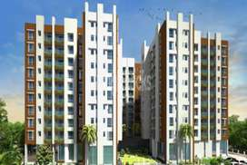 Per SFT 3600 only.. Including all amenities