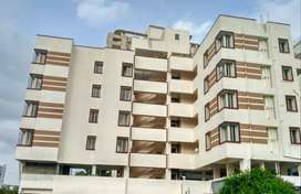 1 BHK Flat Ready to move in baner-46 alkh(all inclusive)