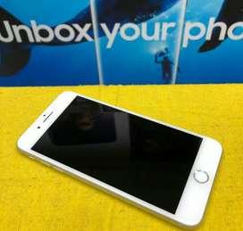 I phone 8 plus 128 Gb