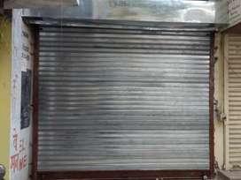 Commercial Shop for sale in DDA Market Paschim Puri Pocket-1