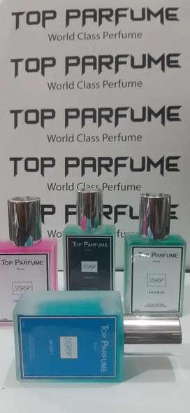 Top Parfume.. World Class Perfume..