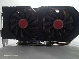 780 graphic card