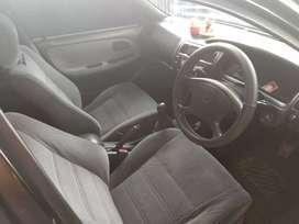 Toyota corolla grat 1994
