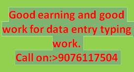 No experience needed in site ! Earn With out Experience