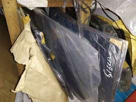 Kaca Mobil Suzuki Colt Kacamobil