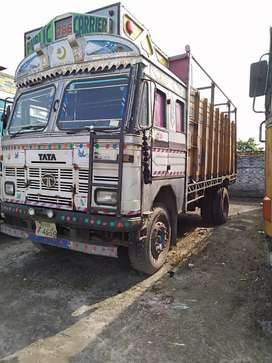 Sell engine good condition