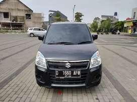 DP.10jt Karimun wagon R GL manual km23rb