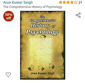 Psychology tuitions (online)