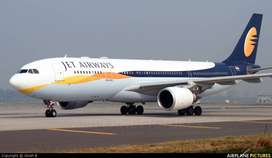 Required Freshers Candidate For Airport Ground Staff 10+2 pass