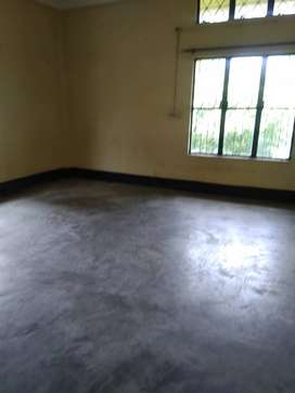 1BHK RESIDENTIAL HOUSE AVAILABLE IN DISPUR FOR RENT