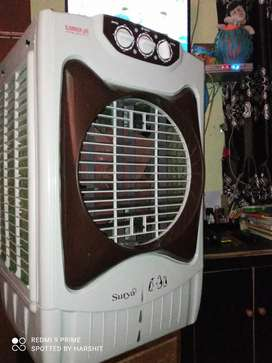 New Cooler Good Condition