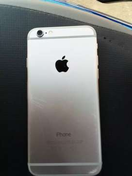 I phone 6 for sale