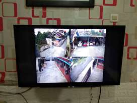 CCTV MURAH BERKUALITAS