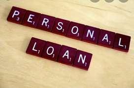 RBL BANK ( RATNAKAR BANK ) OFFERS PERSONAL LOANS & MORTGAGE LOANS