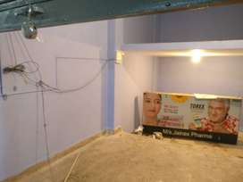 Shop Rent in Raipur medical Complex|| रायपुर मेडिकल काम्प्लेक्स रेंट।