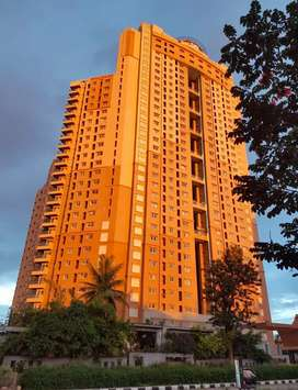 3BHK Flat with 2031sft for Sale near Hennur Main Road.