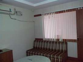 900sq ft furnished office space mp nagar bhopal