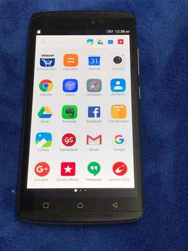 Lenovo  k4 - 3GB/16GB Good Condition mobile