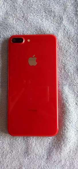 I phone 7 pluse 128gb