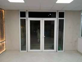 Doors available in low rate