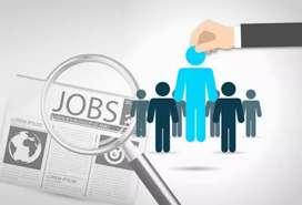 Team leader Job opportunity in Hubli city