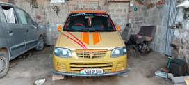 A one candition full modified tyar new..ac wark