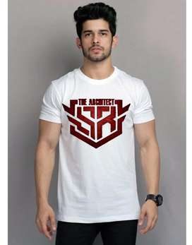 Desined t shirts