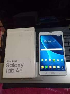Samsung Galaxy Tab A6 4G
