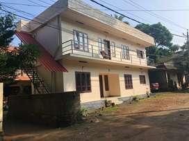 House for rent kodumthara