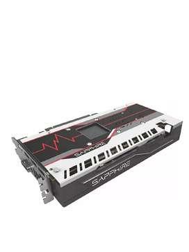 Sapphire GPU rx 570
