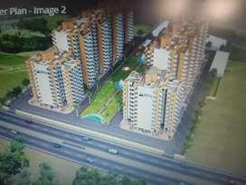 Green court sec.90 gurgaon location affordable housing