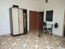 Commercial House for sale fifty lakh
