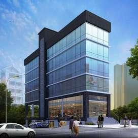 Commercial Shop For Sale Kondhwa - Marketyard Road, Pune