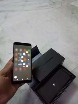 *** Now selling my galaxy phone awesome model selling note 9 sell with