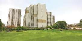 2 BHK for Sale in Incor PBEL City at Rajendra Nagar, Hyderabad