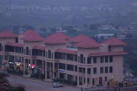 Park View City Old Booking Available on Installment