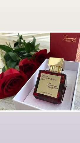 Parfum import murmer guys