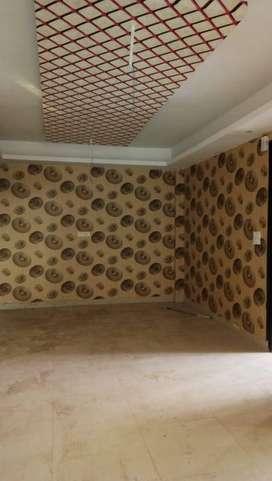 HOUSE FOR SALE IN VISHNU GARDEN