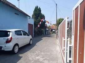 Rumah Kost Dekat Jakal