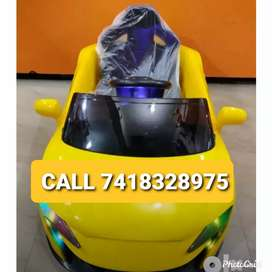 Kids driving ELECTRONIC CARS and BIKES AT BEST wholesale prices