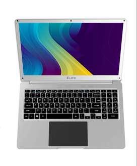 iLife Zed Air Plus – Intel Celeron N3350 06GB 500GB HDD 15.6″ Full HD